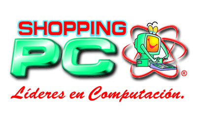 SHOPPING PC