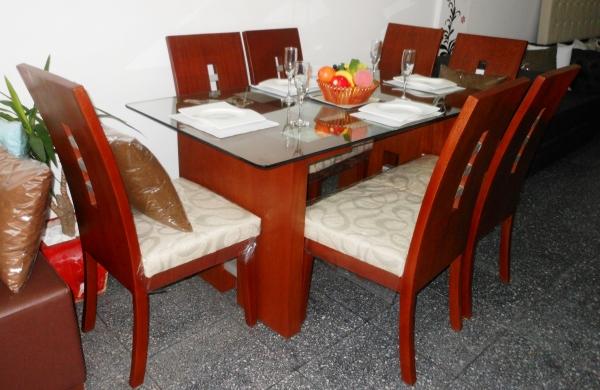 Muebles impacto santa cruz bolivia for Muebles de oficina santa cruz